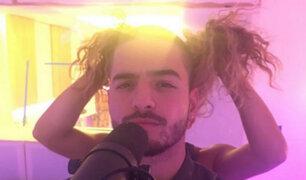 Shakira y Maluma son acusados de plagio por nuevo videoclip