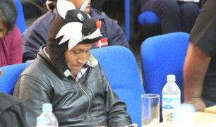 Tacna: Regidor sesionó con gorra de gato y ahora será investigado por una comisión