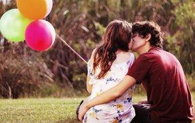 ¿Por qué nos enamoramos con locura? Aquí la explicación científica