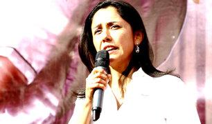 Caso Nadine Heredia: denuncian que colaborador eficaz recibió presiones de director de penal Ancón I