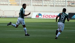 Sporting Cristal venció por penales a Municipal y disputará final con Melgar