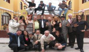 Recordando los 15 años del estreno de 'Mil Oficios'