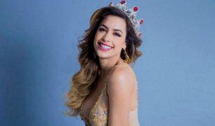 Miss Supertalent 2016: los mejores momentos de la coronación de Milett Figueroa