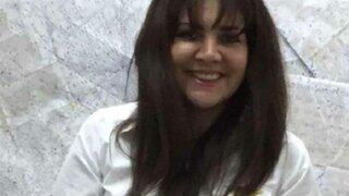 Funcionaria investigada por vuelo de Chapecoense busca asilo en Brasil