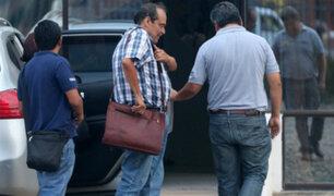 Chapecoense: jueza boliviana dicta prisión provisional para gerente de Lamia