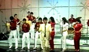 De los 80 y 90: las canciones más toneras de fin de año