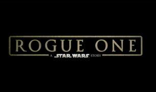 Star Wars: 10 cosas que no sabías de Rogue One contadas por sus protagonistas