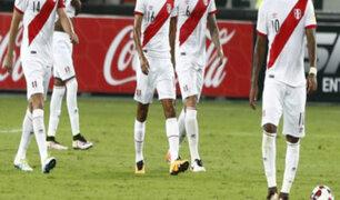 Fichajes más sonados del fútbol peruano