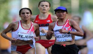 Juegos Panamericanos de Lima 2019: 670 deportistas representarán a nuestro país