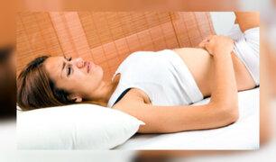 ¿Infecciones vaginales pueden terminar en cirugía?, especialista comparte importante información