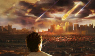 Predicciones aseguran que este 23 de diciembre será el fin del mundo