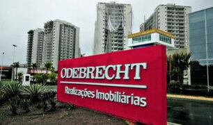 Odebrecht: congresistas piden investigar caso de sobornos en Perú