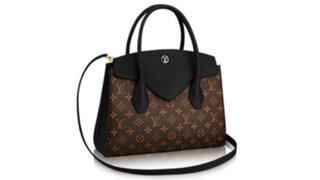 FOTOS: matan cruelmente a cocodrilos para hacer bolsos Louis Vuitton