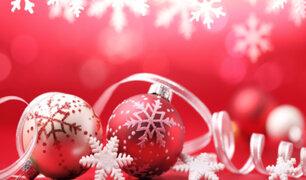 10 datos sobre la navidad que quizá no conoces