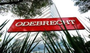 República Dominicana: Odebrecht pagará más de 180 millones de dólares