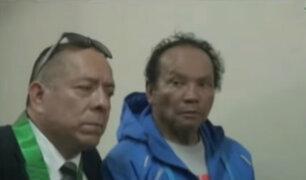 Melcochita pagará 20 mil soles de caución tras accidente en Trujillo