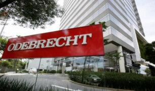 Los $67 millones que Perú devolvió a Odebrecht: el arbitraje de Kuntur en el 2015