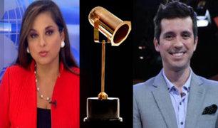 """""""Panorama"""" y """"Vas o no vas"""" nominados a los premios Luces 2016"""