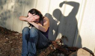 ¿Qué tan efectivas son las medidas para combatir el maltrato a la mujer?, especialista opina