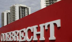 Venezuela: autoridades allanan oficinas de Odebrecht