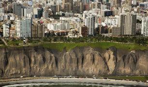 Lugares para visitar este Año Nuevo sin salir de Lima