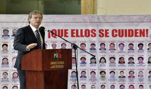 Ofrecen 20 mil soles por responsables de muerte de menor en Huancayo