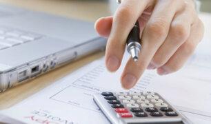 Impuesto a la Renta: estas son las profesiones que pueden deducir hasta 10 UIT