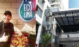 Israel: abre sus puertas el primer restaurante de pollo a la brasa