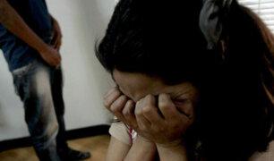 La Libertad: niña de 12 años habría sido violada en Navidad
