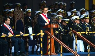 Evidencian irregularidades en ascensos y pases al retiro de oficiales del Ejército