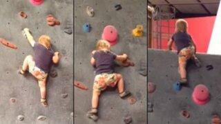 Niños que sorprenden al mundo con sus increíbles habilidades