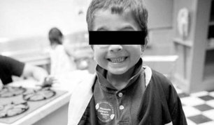 Niño muere luego que padres oraran por él en vez de llevarlo al hospital