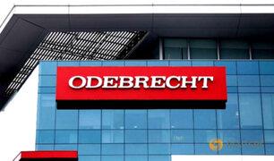 Odebrecht habría perjudicado al Perú con 283 millones de dólares