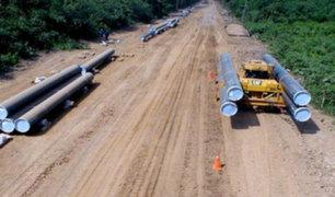 """Economista Mendoza sobre Gasoducto del Sur: """"Se debe hacer una nueva licitación sin garantía pública"""""""