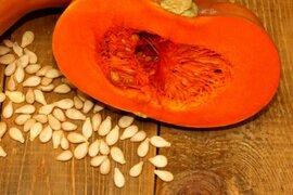 Alimentos que debes consumir para decirle adiós a la grasa abdominal