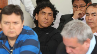 Los lujos de Peter Ferrari: Fiscalía allana residencias en La Molina y San Isidro