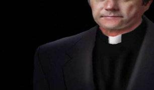 Joven mata a sacerdote que intentó violarlo
