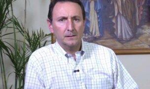 Sodalicio anunció reparación de más de 2 millones de dólares para víctimas de abusos