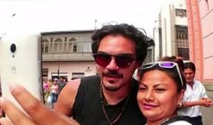 Yo Soy: la nueva vida de Ricardo Arjona
