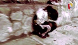 Un caso de abuso, vida y muerte: la triste historia de una niña embarazada