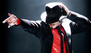 Michael Jackson: preparan película sobre los últimos años de su vida