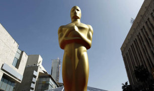 Premios Oscar 2018: empieza la cuenta regresiva para la noche de gala