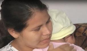 Pueblo Libre: madre gestante fue diagnosticada erróneamente con VIH