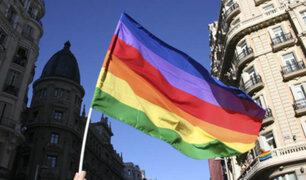"Polonia le dice ""no"" al matrimonio igualitario"