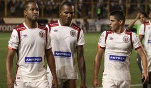 Universitario de Deportes enfrenta hoy a Once Caldas previo a debut en Libertadores