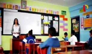 Más pensiones extremas: testimonios de padres acorralados por cuotas de ingreso a colegios