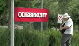 Panamá impone multa de 220 millones de dólares a Odebrecht