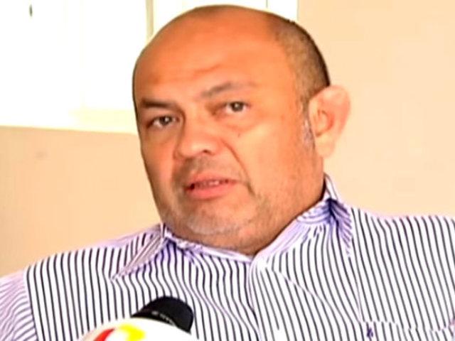 Roberto Pereira: ¿quién es el encargado de la defensa del presidente Vizcarra?