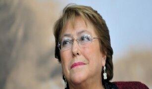 Chile: Tribunal Constitucional aprueba despenalizar el aborto
