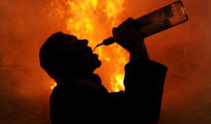 Estos son los 19 países 'campeones' en beber alcohol en Latinoamérica y la OMS ha lanzado esta alerta [FOTOS]